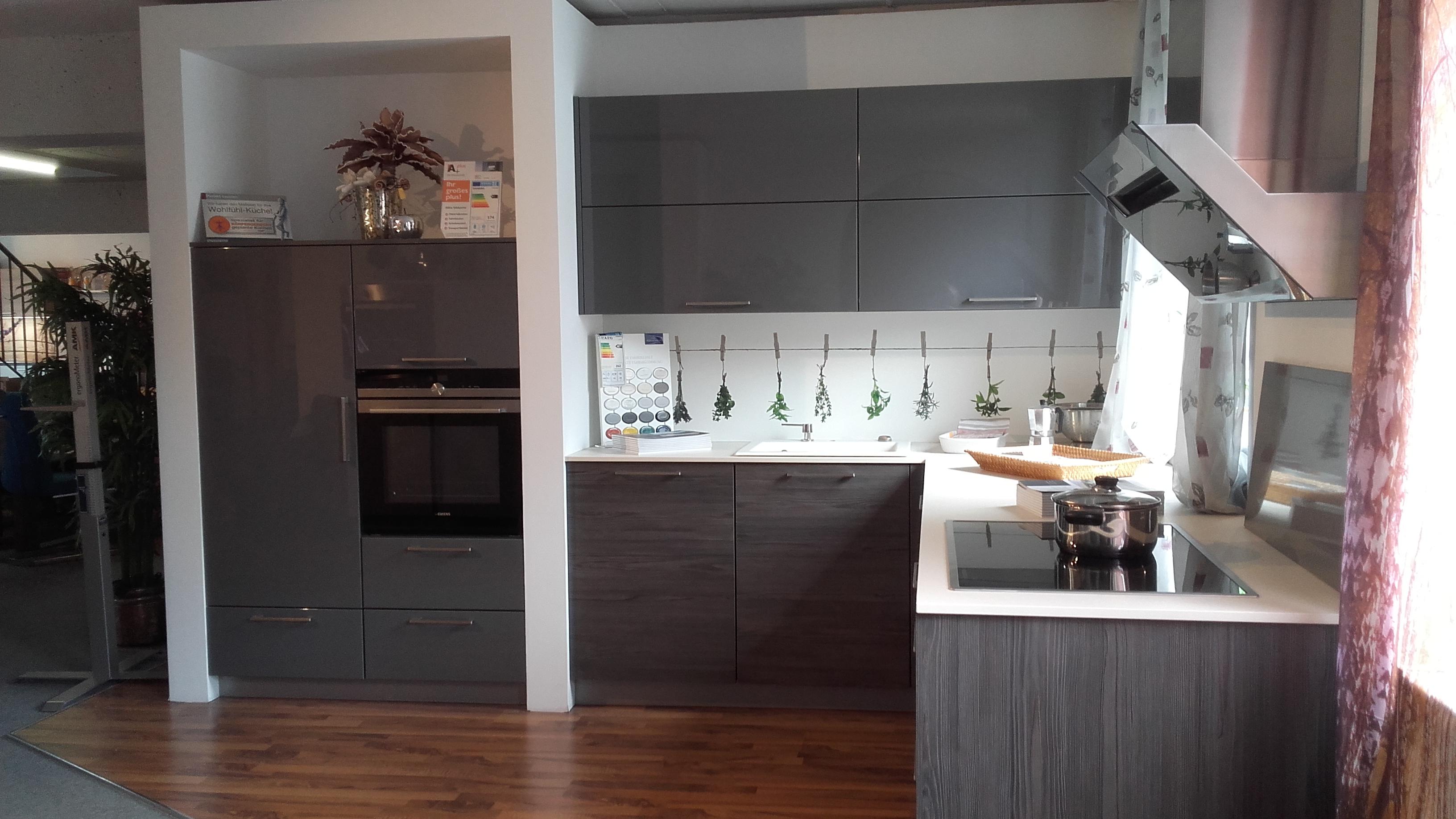 Hier Eine Kleine Vorschau Unserer Möbel Und Küchen Aus Unsere Ausstellung  Im Haus.